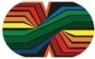 صنایع رنگسازی پارس اشن